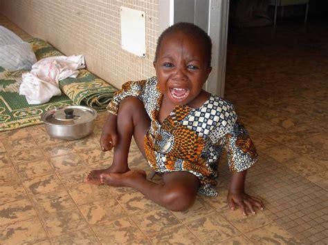 banca popolare di sondrio seregno gsa50tg gsa gruppo solidariet 224 africa volontariato