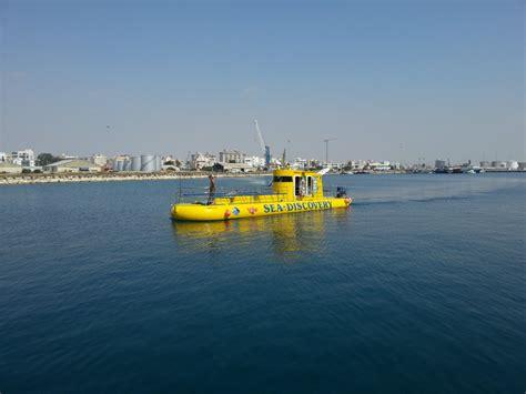 semi submarine boat semi submarine buy semi submarine boat semi sub marine