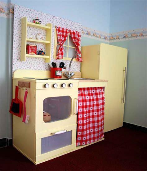play kitchens   chef pretend play  fun