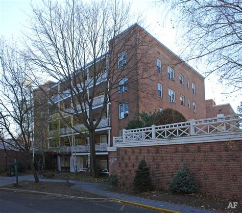 appartments in ct greenwich close apartments greenwich ct apartment finder
