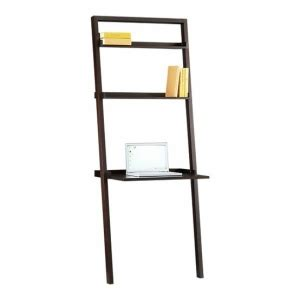 sloane leaning wine bar bookcase set sloane leaning wine bar