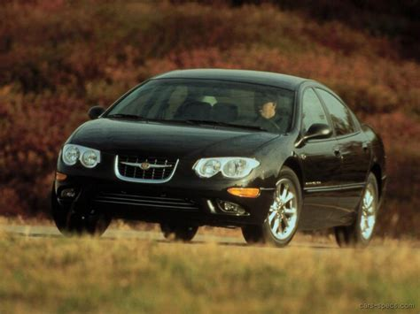 chrysler 300 engine size 2004 chrysler 300m sedan specifications pictures prices