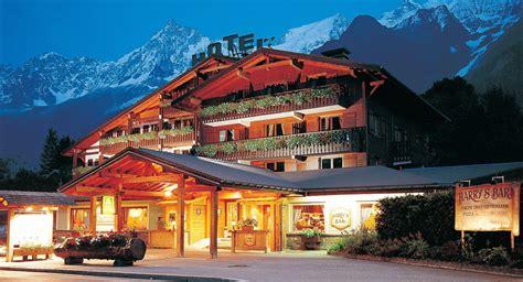 appart hotel chamonix appart hotel chamonix appart htel le gnpy htels chamonix partir de 89 hotel du bois