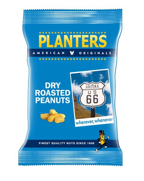 Planters Peanuts Uk by Cul12 12 Trigon Contract For Culina 3 October 2012