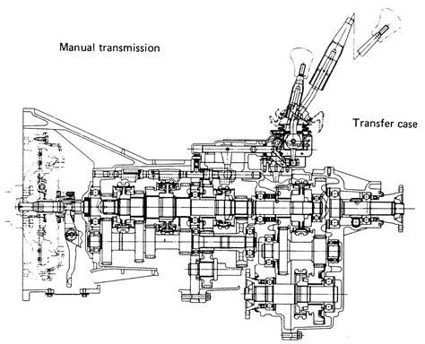 95 isuzu npr transmission wiring diagram 95 get free
