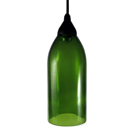 Wine Bottle Pendant Light 17 Best Images About Upcycled Wine Bottle Ideas On Pinterest Bottle Wine Bottle Chandelier
