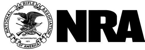 Comme membre de la NRA vous pouvez économiser en louant une voiture   AutoCarbure.com