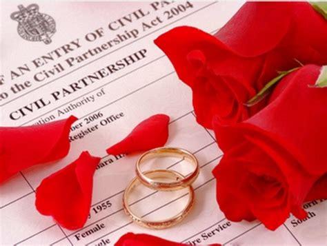 ufficio matrimoni firenze chiesa di san giacomo ortisei the wedding italia ortisei
