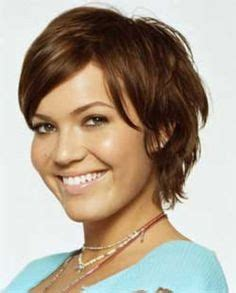 short haircut planner 10 short and sassy haircuts sassy haircuts short