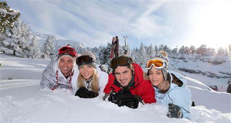 cucinare sci vacanze in alta badia sci escursioni hotel cucina e