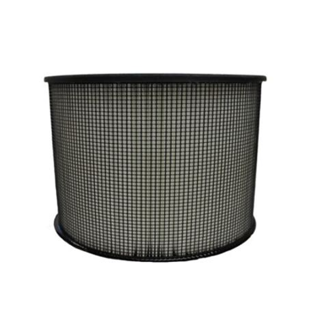 hepa air purifier replacement filter for filter defender 4000