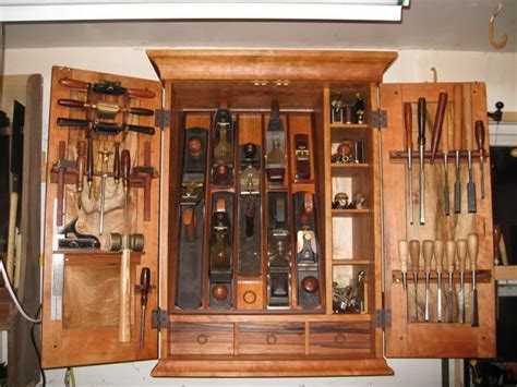 Cabinet Carpenter by 1000 Images About Tool Storage On Tool