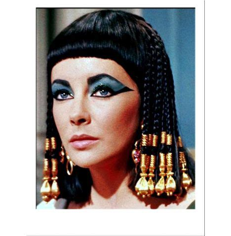 short individual braids ceoplatra cleopatra wig costume wigs star style wigs