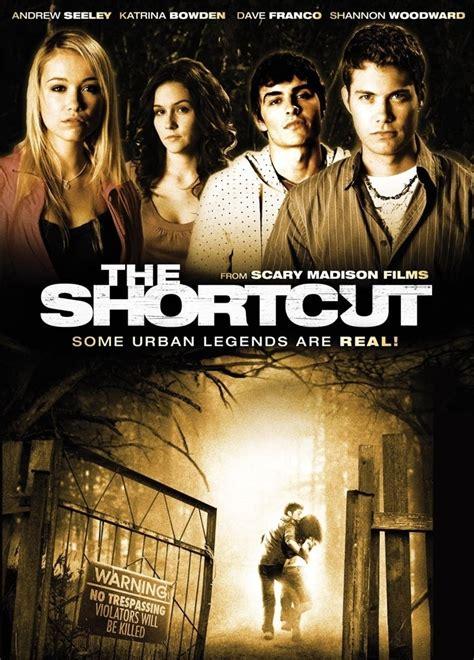 the shortcut the shortcut dave franco photo 19179622 fanpop