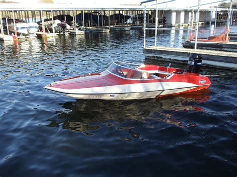 glastron boats speed glastron gt 150 1971 for sale for 1 000 boats from usa