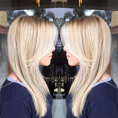 cortes de pelo y colores que se usan en este invierno 2016 tazas y atractivos colores que se usan para el medio pelo