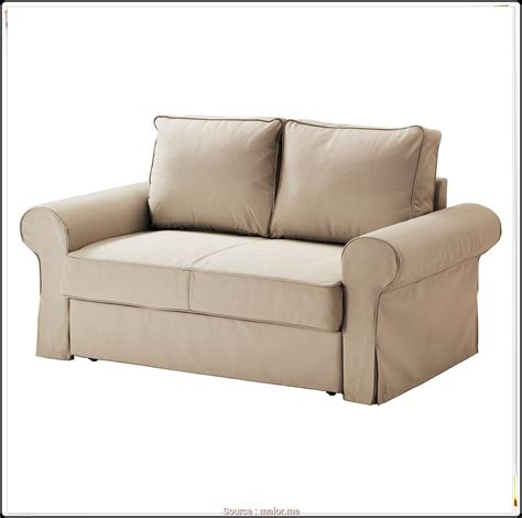 divani vendita locale 6 divano posti vendita jake vintage