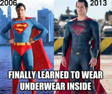 Superhero Memes - 25 best ideas about superhero memes on pinterest