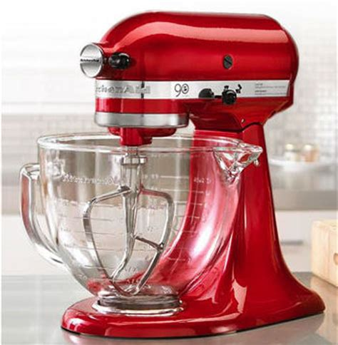 KitchenAid Mixer Repair   Fast Service on Repair