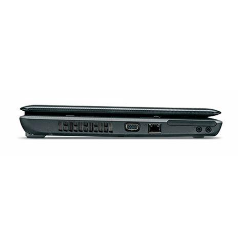 Baterai Toshiba Satellite L500 Series toshiba satellite l500 series notebookcheck net external reviews