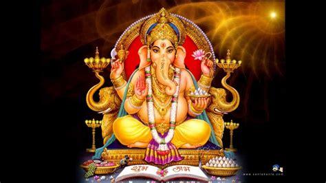 umamaheswara kumara ganapathyks chitra devotional