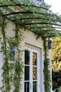 Decorative Awning Brackets How To Build An Arbor Over A Patio Woodworking Projects