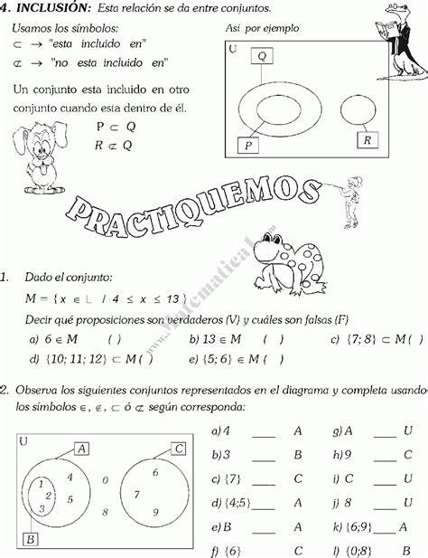 matematicas cuarto de primaria ejercicios libro de matematicas de cuarto grado de primaria