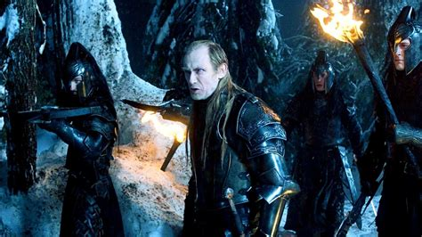 underworld film story the underworld movies what is the deal with them