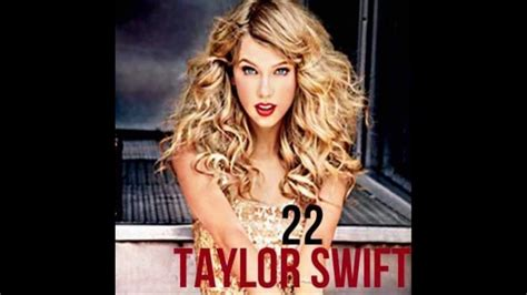 download mp3 taylor swift taylor swift 22 mp3 audio download youtube