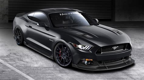 ford mustangs 2015 2015 hennessey ford mustang gt wallpaper hd car wallpapers