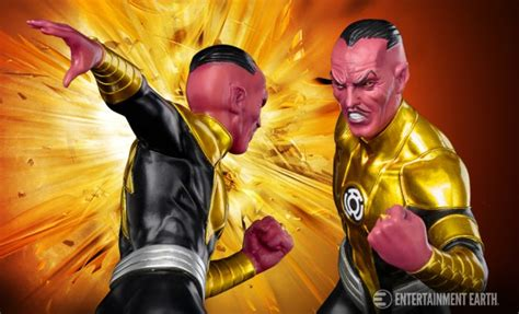 unleash your inner powers and destroy fear and self doubt words of wisdom for volume 3 books sinestro artfx statue will unleash your inner fear