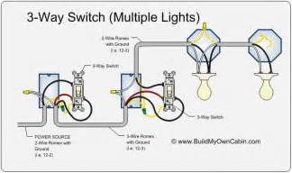 Free download instruction 3 way switch multiple lights top 10 of 3 way