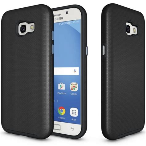 Casing Samsung A5 2017 Softcase Anti 10 best cases for samsung galaxy a5 2017