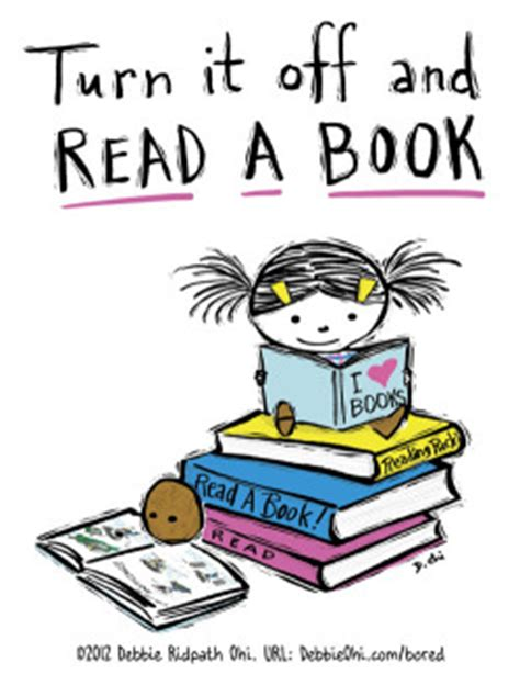 i a books why picture books are important inkygirl guide for