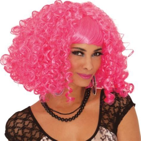 gold graduation balloon weight curly wigs wig and