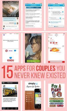 Apps For Distance Relationships Best 25 Apps For Couples Ideas On