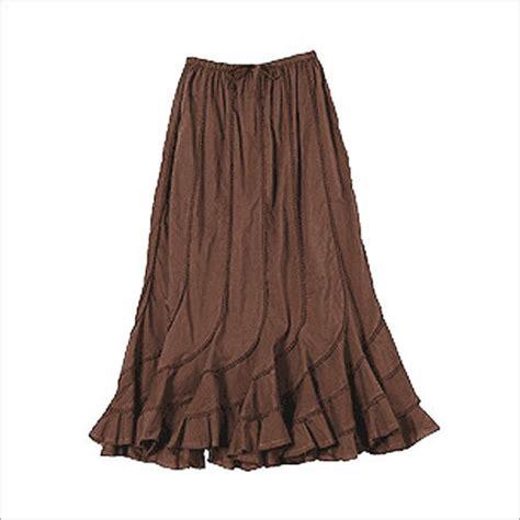 sewing pattern long skirt sewing long skirt patterns free google search crafty
