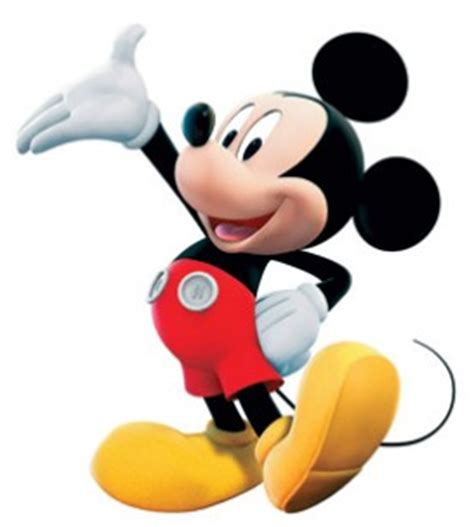 Tomica Dianey Motors Mickey Mouse imagen mickey clubhouse png disney wiki wikia