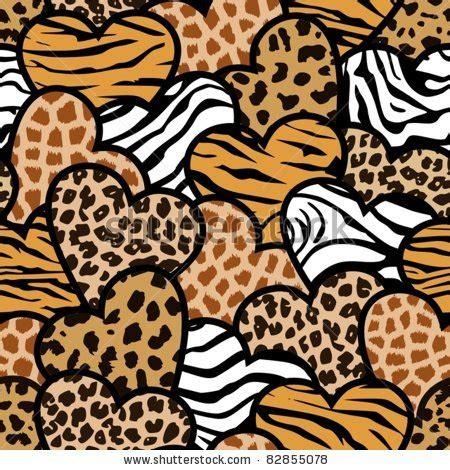 cheetah print wallpaper for bedroom cheetah print bedroom wallpaper interior exterior doors