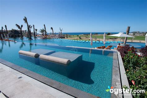 best resort in cabo the 9 best all inclusive resorts in los cabos oyster