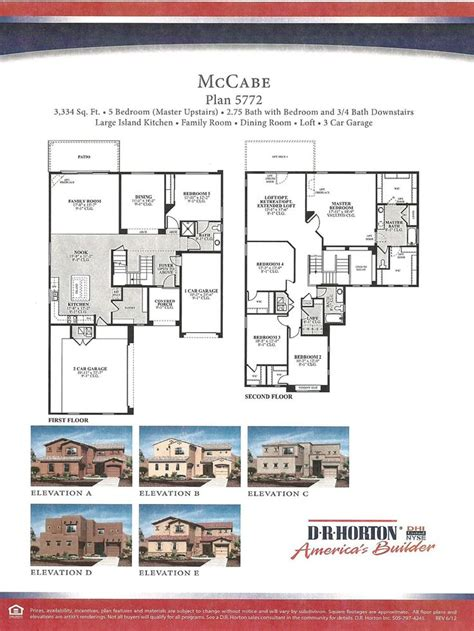 dr horton floor plans 61 best dr horton floor plans images on pinterest floor
