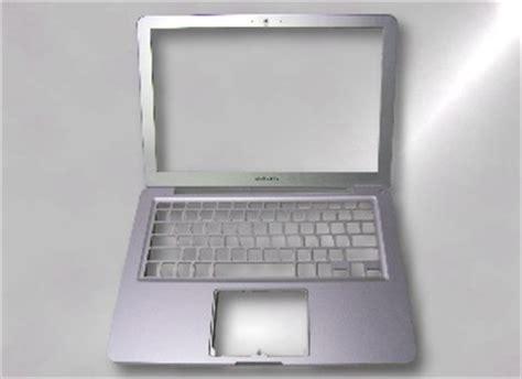 Laptop Apple Bm Farc S Terrorist Tungsten Taints Apple Inc Samsung S Supply Chains Steel Aluminum Copper