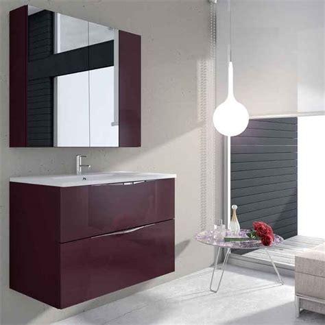 muebles noa mueble de ba 241 o noa 2c 100 cm mueble de la serie de ba 241 o noa