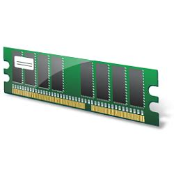 computer ram sizes determine system memory size speed and type in windows
