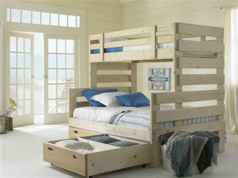 bunk bed pegs bunk beds for adults wooden peg rack