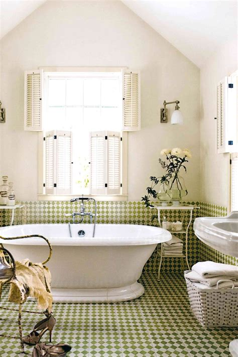 bagno shabby chic bagni shabby chic bathroom shabby chic and white with