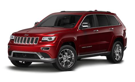 jeep crossover 2015 best suvs 2015 best small suv crossover suv mid size