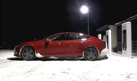Driving A Tesla A Teslarati S Ownership Experience