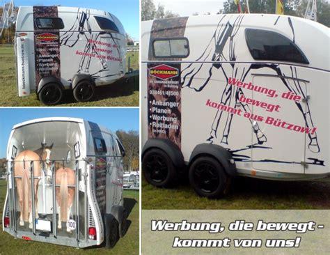 Folienbeschriftung Online Kalkulieren by Fahrzeugbeschriftung Auto Folieren Carwrapping Werbung