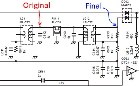 d16 volvo truck engines wiring diagram and fuse box